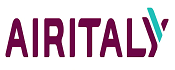 Air Italy & Meridiana Fly picture