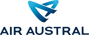 Air Austral picture