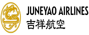 Juneyao picture
