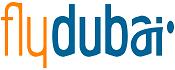 FlyDubai picture