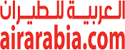 Air Arabia picture