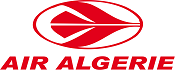 Air Algerie picture