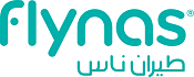 Flynas picture