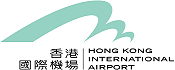 Hong Kong & Macau Airports picture