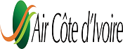 Air cote d'ivoire picture