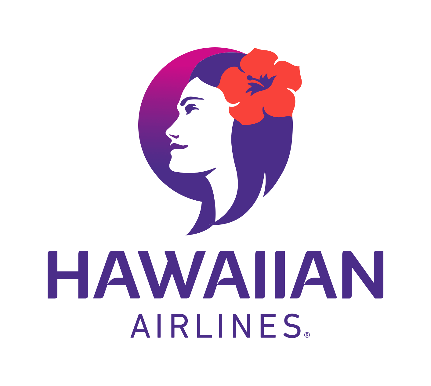 Hawaiian Airlines picture