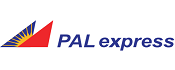 PAL Express picture