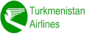 Turkmenistan Airlines picture
