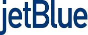 JetBlue picture